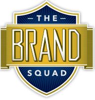 The Brand Squad