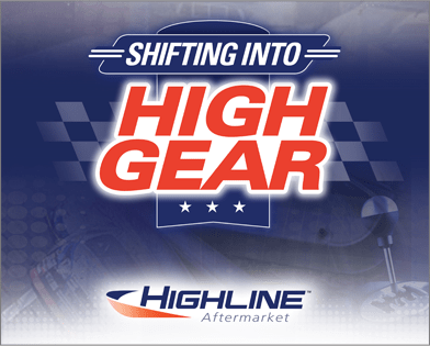 Highline Aftermarket