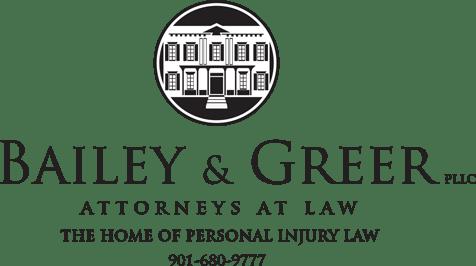 Bailey & Greer